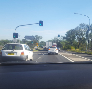 Drivers Course Bankstown, Learners License Strathfield, Traffic School Revesby